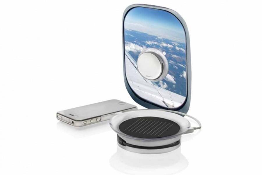 Gadget Design Innovmania Gadget Objet Insolite Et Design