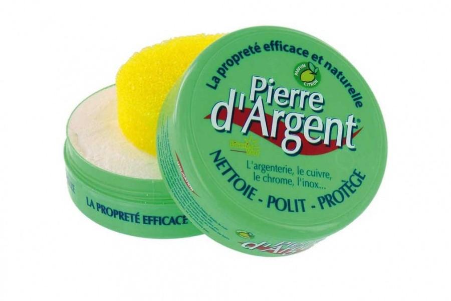 Чистящее Pierre dArgent в Атырау