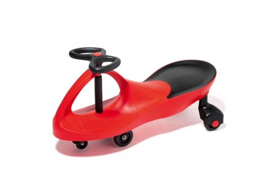 voiture sans p dales latotomobile jouet enfant original. Black Bedroom Furniture Sets. Home Design Ideas