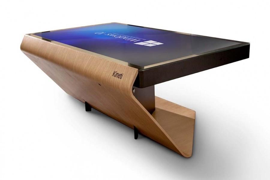 id e innovante produit we87 jornalagora. Black Bedroom Furniture Sets. Home Design Ideas