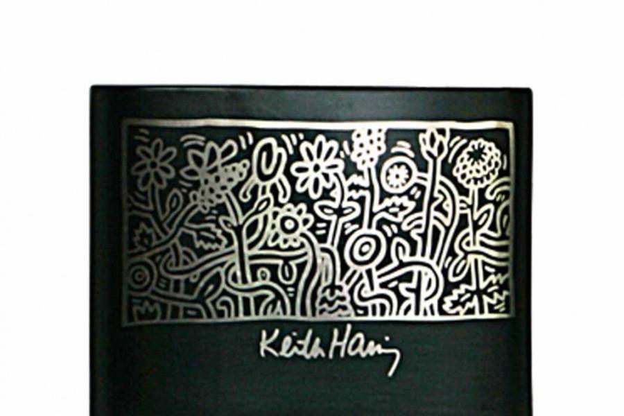 vase c ramique creativando innovmania. Black Bedroom Furniture Sets. Home Design Ideas