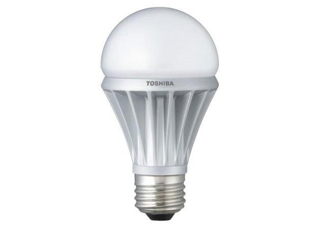 Lampe Ampoule Led Toshiba E Core 5 5w E27 Lampe A Led High