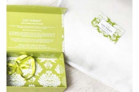 cadeau original femme innovmania id e cadeau original cadeau femme. Black Bedroom Furniture Sets. Home Design Ideas