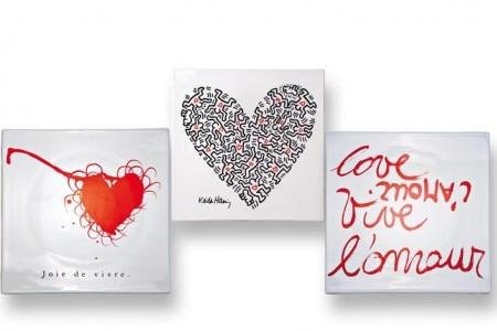 cadeau mariage insolite innovmania id e cadeau insolite cadeau mariage. Black Bedroom Furniture Sets. Home Design Ideas