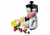 Blender Kenwood Smoothie SB255