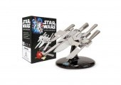 Porte-couteaux STAR WARS X-WING