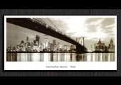 Id e cadeau original cadeau et objet original et innovant innovmania - Tableau led new york ...