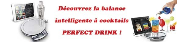 banniere_balance_intelligente_a_cocktails_perfect_drink_innovmania.jpg